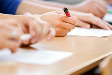 Arapça Sınavlara Hazırlık