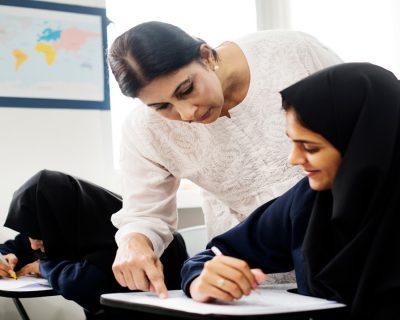 Bireysel Arapça Eğitimi